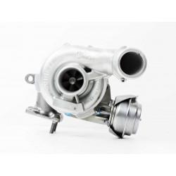 Turbo pour Alfa-Romeo 156 1.9 JTD 140 CV