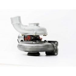 Turbo pour Alfa-Romeo 156 2.4 JTD 166 CV