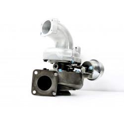 Turbo pour Alfa-Romeo 159 2.4 JTDM 200 CV