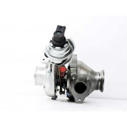 Turbo pour Fiat Freemont 2.0 Multijet 170 CV
