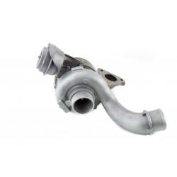 Turbo pour Renault Laguna II 2.2 dCi 138 CV