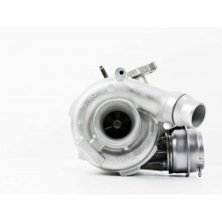 Turbo pour Renault Laguna II 2.0 dCi 173 - 175 CV