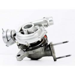 Turbo pour Renault Scenic III 1.9 dCi 130 CV