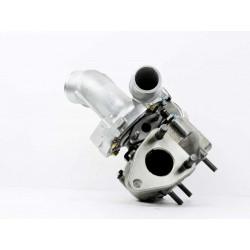 Turbo pour Toyota Yaris D-4D 90 CV - 92 CV