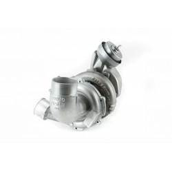 Turbo pour Toyota Corolla 2.2 D-4D 150 CV