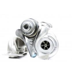 Turbo pour BMW Série 3 335i (E90/E91/E92/E93) 306 CV