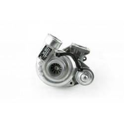 Turbo pour Fiat Ducato I 1.9 TD 82 CV