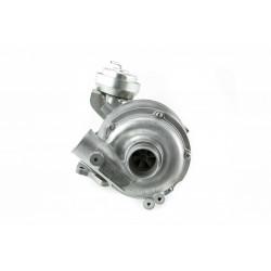 Turbo pour Mazda 323 DiTD 100 - 101 CV