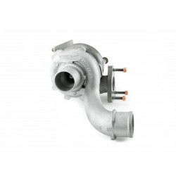 Turbo pour Renault Espace III 2.2 dCi 130 CV