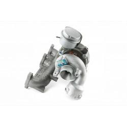 Turbo pour Skoda Roomster 1.4 TDI 80 CV