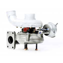 Turbo pour Volkswagen Passat B5 2.5 TDI 150 CV