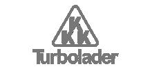 KKK Turbolader